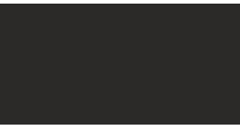 Freizeit Knüller Oberlausitz Logo