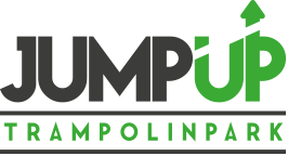 JumpUp Logo