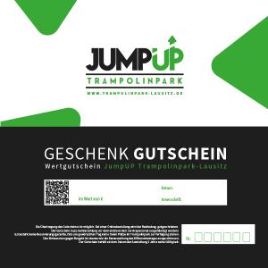 Gutschein-01