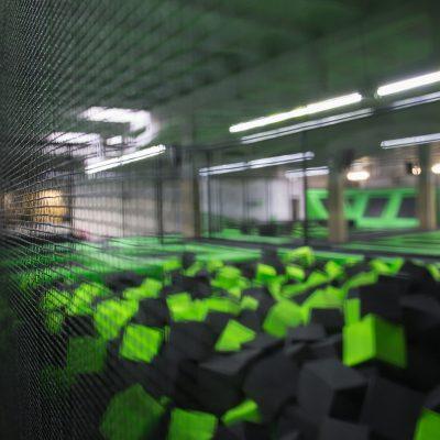 JumpUp Trampolinpark-1128