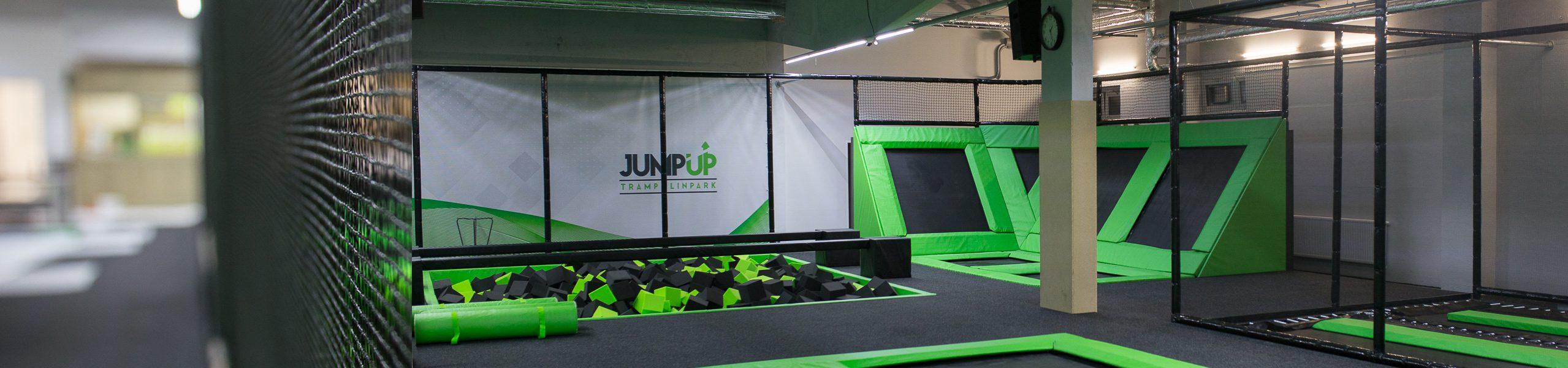 JumpUp1